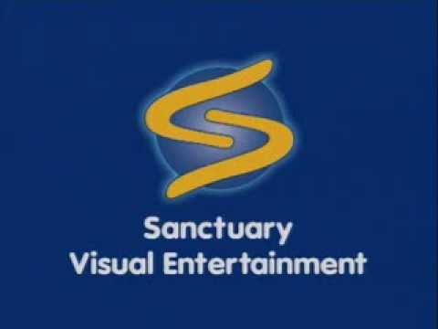 visual media entertainment Creative costume theme ideas for your wedding, corporate event, conference, and private party.