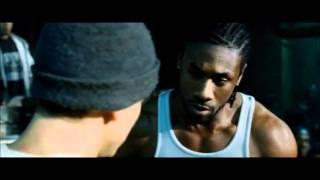 8 Mile Rap Eminem Vs Lotto Second Battle With Lyrics