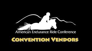 AERC Convention Vendors 2015