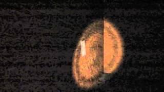 Фильм слендер torrent на телефон