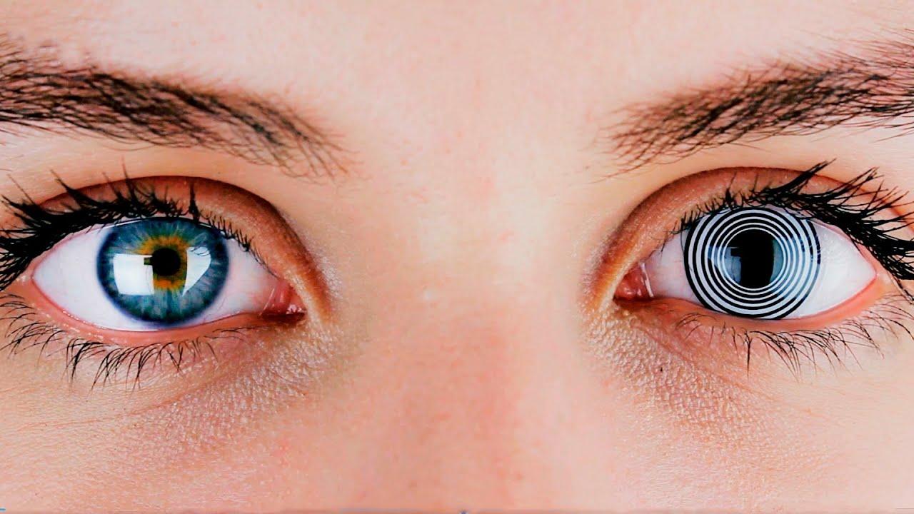 Контактные линзы adria это многообразие цветных, прозрачных и карнавальных линз разработанных в сша. Подобрать. Своих глаз. Купить линзы.