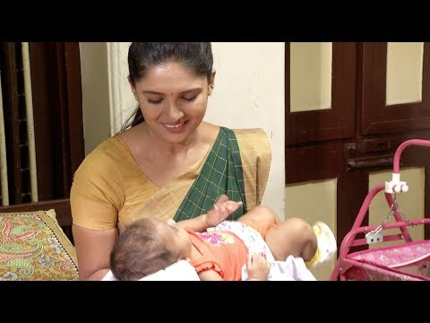 Deivamagal Episode 1291, 21/07/17