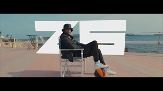 10-4 SQUAD feat PAP & Veust Lyricist - Z6 (Clip Officiel)
