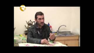 Hasil və Məxrəc - Polisi köçürüblər - Prikol 6