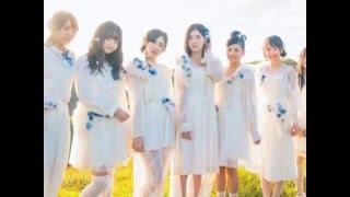 ラブ・クレシェンド ( SKE48 ) 音楽 フリーBGM / 冒険の夏.