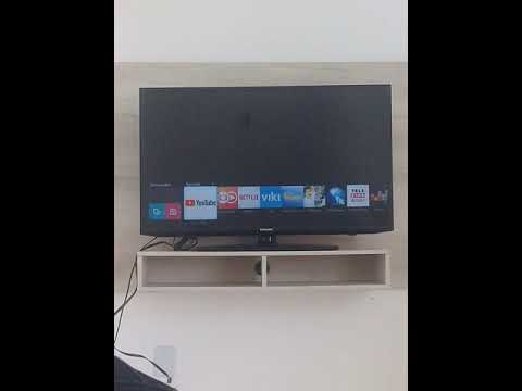 Como instalar o Viki na Smart TV