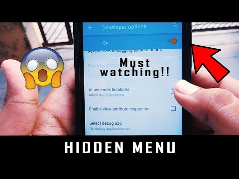 hidden-android-features-(must-watch)