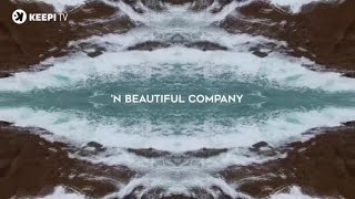 'N Beautiful Company - Live Your Life ( Lyric)