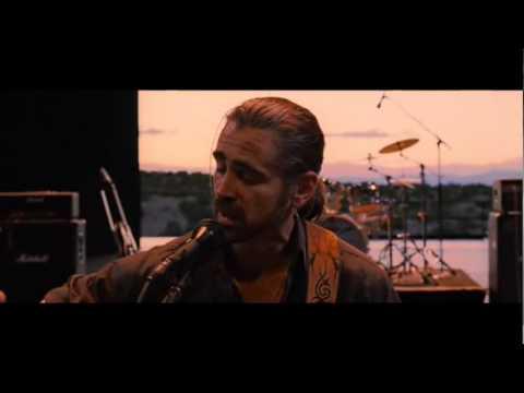 Colin Farrell - The Weary Kind ( Crazy Heart Scene).mp4