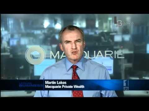 Market news wrap