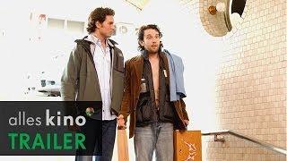Der Fischer und seine Frau (2005) Trailer
