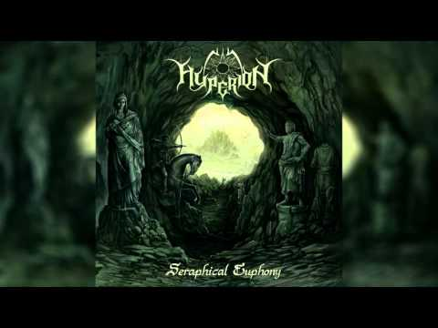 Hyperion - Blood of the Ancients