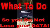 Xbox Helps - How to Get Quick Help With Xbox Error Codes - YouTube