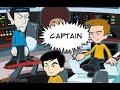 E2 - Star Trek - Laundry Day mp4,hd,3gp,mp3 free download E2 - Star Trek - Laundry Day