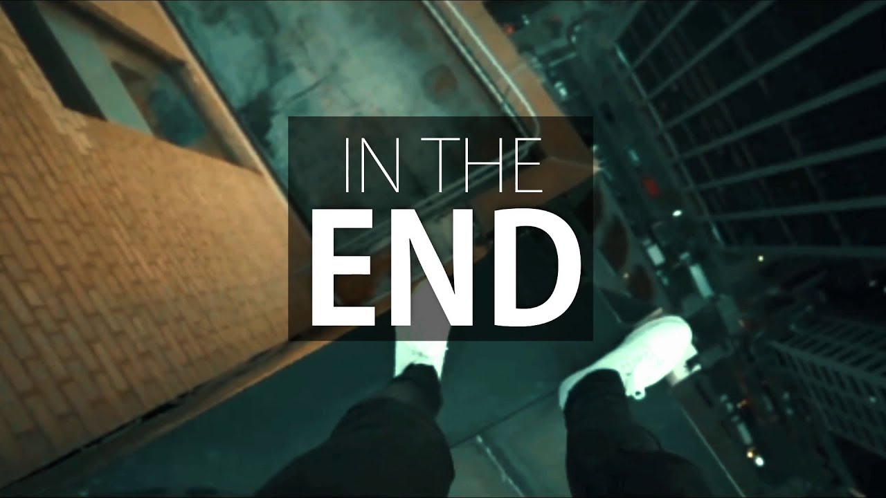 💄 Linkin park in the end mellen gi hd video download | Tommee