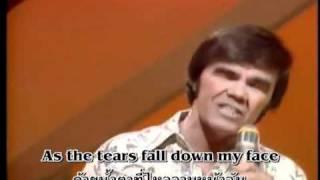 thaisub(Dickie Lee) - 9 999 999 tears