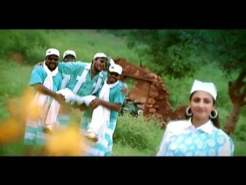 sundari   Malayalam album