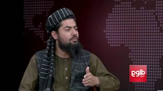 TAWDE KHABARE: Pakistani Minister Warns Over Fatwa To Jihad