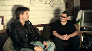 EL NIÑO DEL SUPERMERCADO - Capítulo estreno de Voces Anónimas V con Guillermo Lockhart