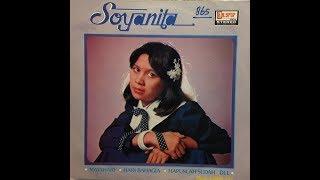 Soyanita   Senyum Dibulan Desember   Lagu Lawas Nostalgia   Tembang Kenangan Indonesia