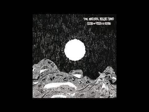 The Natural Yogurt Band - Braille, Slate & Stylus (Full Album) Mp3