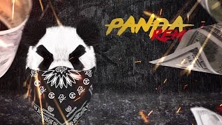 Almighty Panda Remix feat Farruko Daddy Yankee Cosculluela Official Audio