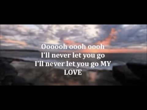 Akcent - Kamelia |LYRICS|