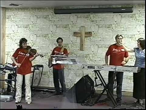 ПЕСНИ ХРИСТИАНСКИЕ ГРУППА ПСАЛМЯРЫ СКАЧАТЬ БЕСПЛАТНО