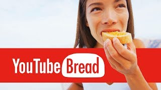 YouTube Bread - The Empty Carbs of Entertainment {The Kloons}