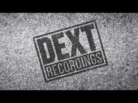 Lo Shea - Durga (Original Mix)