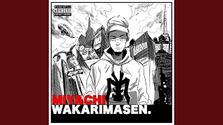 Provided to YouTube by DistroKid Vamos (feat. V) · Miyachi Wakarima...