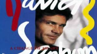 David Sanborn ~ Chicago Song (1987)