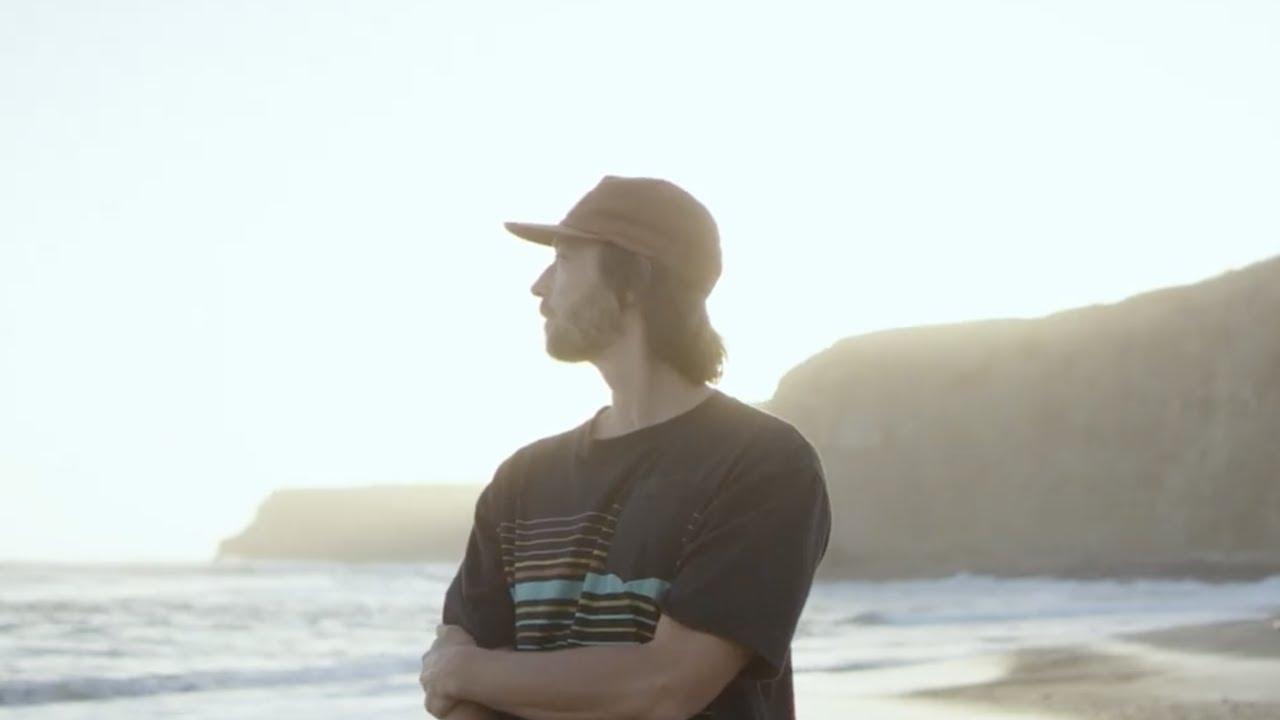 Stick Figure – Paradise (Official Music Video)