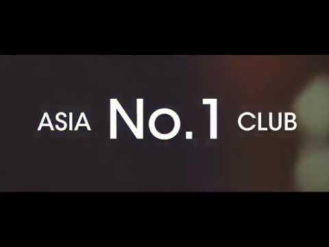 Nocturnal Entertainment x Asian NO.1 Club Octagon