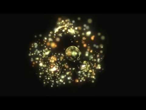 Hey Hey Hey (Pop Another Bottle) {feat. Swift K.I.D & Dev} - Laurent Wery