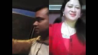 Download Video ও আমার বন্ধু গো চির সাথী পথ চলার MP3 3GP MP4