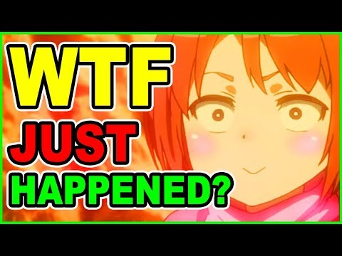 Kirito Dethroned SOON? Llenn GGO WINNER? Sword Art Online Spinoff Episode 4! SAO Season 3 Prequel