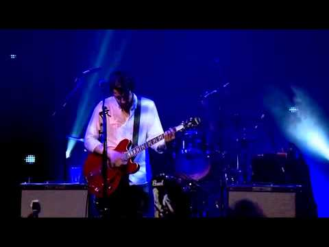 the-courteeners-how-come-live-zso0801