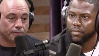 "Baixar Kevin Hart, ""It's Not Cool to Be Postive"" 