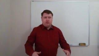ЭПИДЕМИЯ ФОРЕКС ЛОХОТРОНА часть 1/3