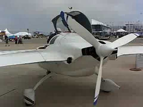 Cozy mark iv 4 seat canard diy airplane 200 mph 1000mile range cozy mark iv 4 seat canard diy airplane 200 mph 1000mile range salinas ca air show 2008 12 youtube solutioingenieria
