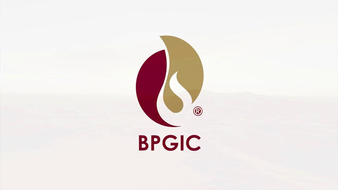 BPGIC to Build Bunker Fuel Refinery in Fujairah   Fluid Handling Pro