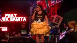 Video Sambalado - Wiwik Sagita Feat OM ERVANA Dangdut Koplo Live THR Sriwedari Solo download MP3, 3GP, MP4, WEBM, AVI, FLV November 2017