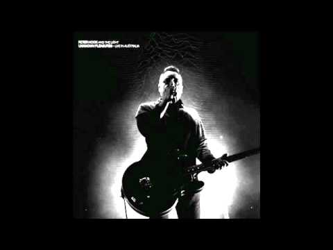 Peter Hook And The Light - I Remember Nothing (Unknown Pleasures Live In Australia)