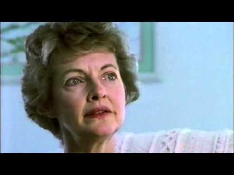 Hana Eltringham Whitfield - L Ron Hubbard's Ship Captain - Secret Lives - Scientology - Dianetics