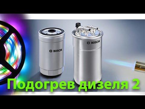 Туника Клеопатра варианты узоров-СХЕМЫ - Вязание