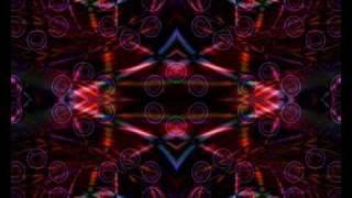V/A - Power Grids by Kinesis & Polypheme [MoonSpirits Recs] Teaser....