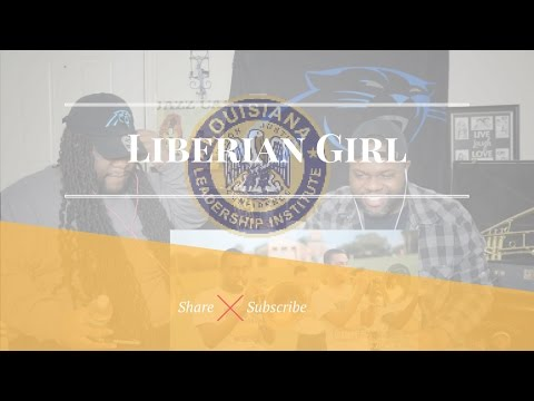 #Rogersbros Reacts to Louisiana Leadership Institute version of Liberian Girl by Michael Jackson