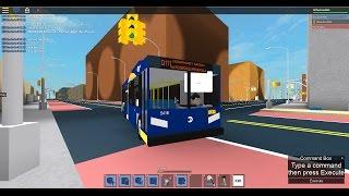 MTA Bus: Cedarhurst bound 2016 New Flyer XD60 Q111 via ROSEDALE [#5416] @ Archer Av-Parsons Blvd