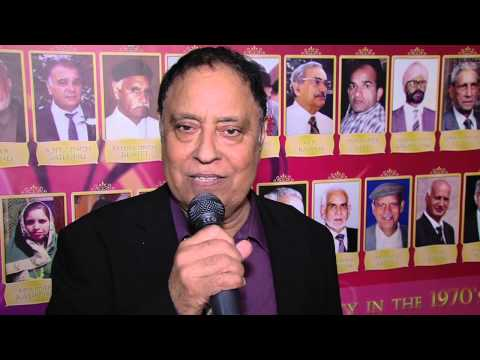 Mangal Singh Rail Gaddi + interview-YouTube.mov